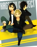 kagerou_project_465