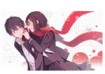 kagerou_project_474