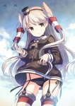kancolle_amatsukaze_10