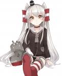 kancolle_amatsukaze_12