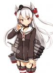 kancolle_amatsukaze_121