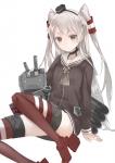 kancolle_amatsukaze_132