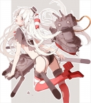 kancolle_amatsukaze_133
