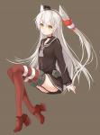 kancolle_amatsukaze_15