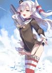kancolle_amatsukaze_154