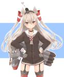kancolle_amatsukaze_157