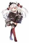 kancolle_amatsukaze_159