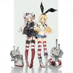 kancolle_amatsukaze_176