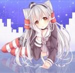 kancolle_amatsukaze_180