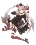 kancolle_amatsukaze_197