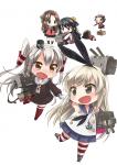 kancolle_amatsukaze_205