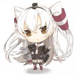 kancolle_amatsukaze_207