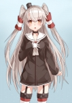 kancolle_amatsukaze_30