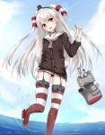 kancolle_amatsukaze_32