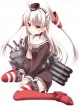 kancolle_amatsukaze_35