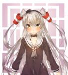 kancolle_amatsukaze_45