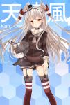 kancolle_amatsukaze_60