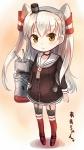 kancolle_amatsukaze_61
