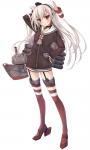 kancolle_amatsukaze_68