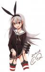 kancolle_amatsukaze_69