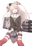 kancolle_amatsukaze_76