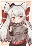 kancolle_amatsukaze_78