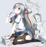 kancolle_hamakaze_31