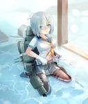 kancolle_hamakaze_49