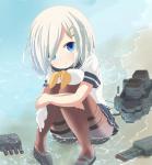 kancolle_hamakaze_72