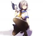 kancolle_hamakaze_73