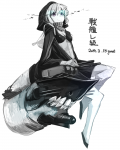 kancolle_re-class_18