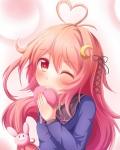 kancolle_uzuki_5