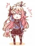kancolle_uzuki_6