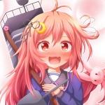 kancolle_uzuki_9