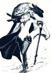 kancolle_wo-class_111