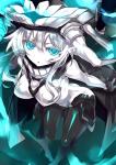 kancolle_wo-class_147