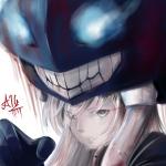 kancolle_wo-class_23