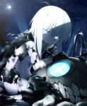 kancolle_wo-class_242