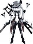 kancolle_wo-class_252