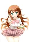 kono_naka_ni_hitori_imouto_ga_iru_46