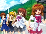 little_busters_118