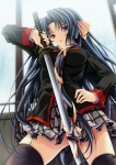 little_busters_137