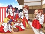 little_busters_140