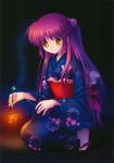 little_busters_152