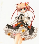 little_busters_155