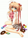 little_busters_158
