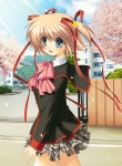 little_busters_162