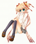 little_busters_167