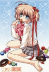little_busters_18