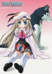little_busters_2